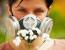 Аллергический ринит: симптомы и как его лечить