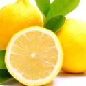лимон при ангине